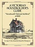 A Victorian Housebuilder