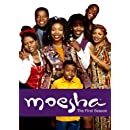 Moesha Season (1996) Season 1
