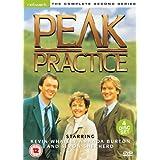 Peak Practice - Series 2 - Complete [1994] [DVD]by Amanda Burton