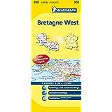 Bretagne West