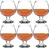 Argon Tableware Brandy