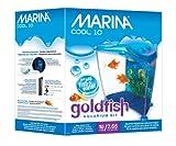 Marina Cool