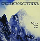 Reflective Depths Imbibe By Windham Hell (2005-03-21)