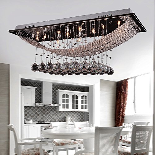 dinggutm-luxuriant-crystal-pendant-light-with-8-lights-ceiling-light-fixture-flush-mount-chandeliers
