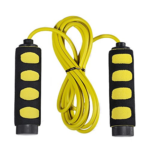 Hitop-Lightweight-Speed-Jump-Rope-with-Comfort-Resistance-Handle