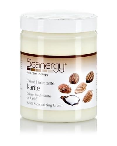 Seanergy Crema Karite Hidratante 300 ml Único