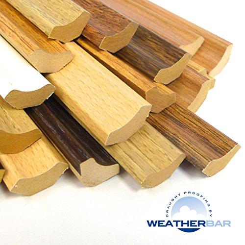 piso-laminado-escocia-abalorios-6-colores-165-mm-de-ancho-10-x-2400-mm-24-m
