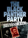 img - for The Black Panther Party [Reconsidered] book / textbook / text book