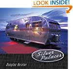 Silver Palaces: America's Streamlined...