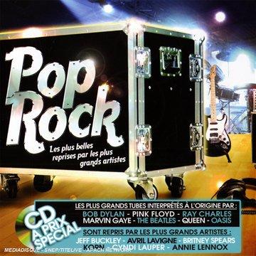 reprises-pop-rock-great-cover