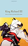 Image of Richard III (Macmillan Collector's Library)