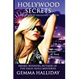 Hollywood Secrets: Hollywood Headlines Book #2