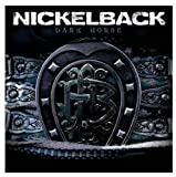 Dark Horse by Nickelback