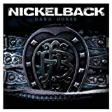 "Dark Horsevon ""Nickelback"""