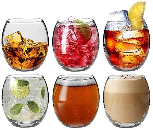 verres-a-eau-a-whisky-a-jus-de-fruits-dargon-tableware-coffret-cadeau-de-6-verres-405ml-14oz