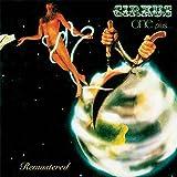 One by Cirkus (2015-04-14)