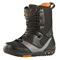Rome SDS Folsom Snowboard Boot (2013)