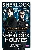 Image of Sherlock: The Adventures of Sherlock Holmes (Sherlock (BBC Books))