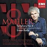 Mahler: Symphony No.8 In E Flat - 'Symphony Of A Thousand'