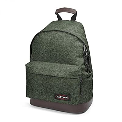 Eastpak Sac à dos WYOMING, 40 cm, 24 L