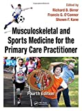 img - for Musculoskeletal and Sports Medicine For The Primary Care Practitioner, Fourth Edition book / textbook / text book