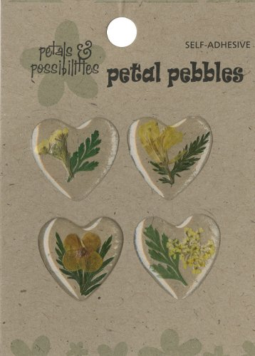 die-cuts-with-a-view-heart-yellow-variety-stickers-by-die-cuts-with-a-view