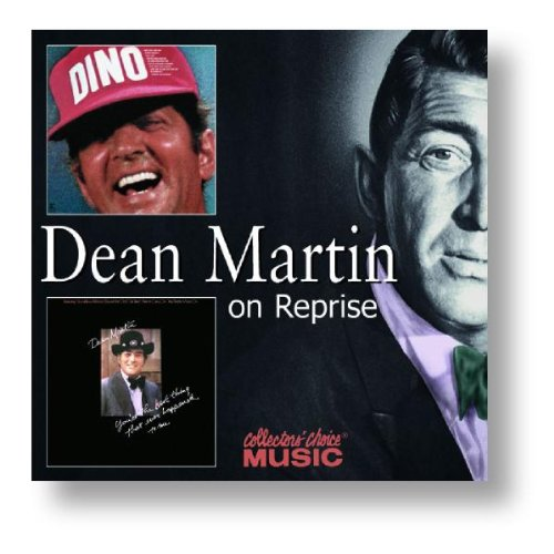 DEAN MARTIN - Dino / You