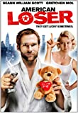American Loser [DVD] [2007] [Region 1] [US Import] [NTSC]