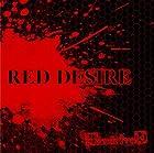 RED DESIRE (������B)(�߸ˤ��ꡣ)