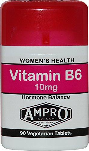 ampro-vitamin-b6-10mg-hormone-balance-womens-health-pms-hormone-balance