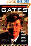Gates: How Microsoft's Mogul Reinvent...