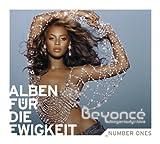 Beyoncé Dangerously in Love (Alben für die Ewigkeit)