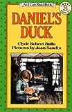 Daniel's Duck (I Can Read Book 3)
