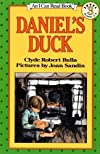 Daniel's Duck (I Can Read Book 3)