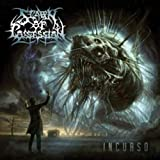 Incurso by Spawn of Possession (2012) Audio CD