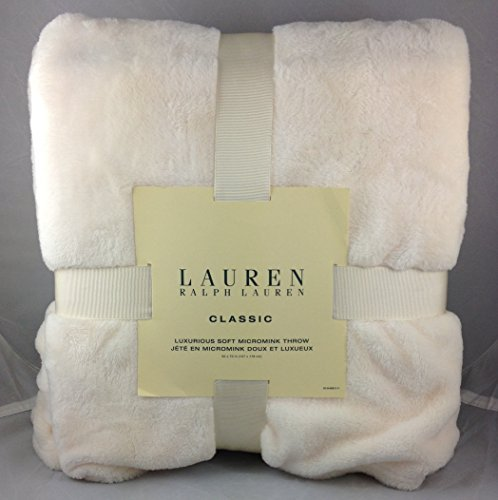 Ralph-Lauren-Classic-Cream-Micromink-Throw-Blanket-Cream-Micro-Mink