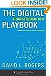 The Digital Transformation Playbook:...