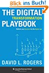 Digital Transformation Playbook: Reth...