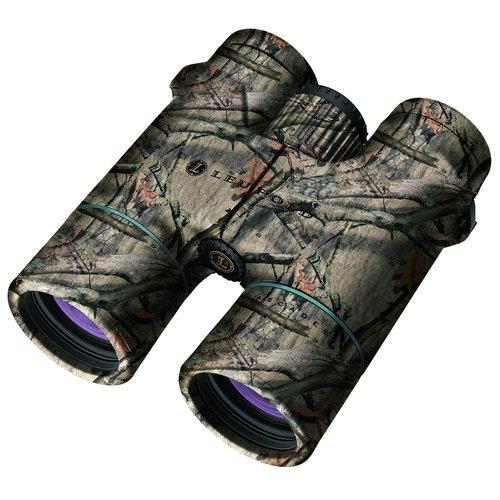 Leupold Optics Leupold - Cascades Binoculars
