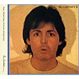 Mccartney II - Remasteris�