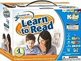 Hooked-on-Phonics-Learn-to-Read-Kindergarten---2nd-Grade-Deluxe