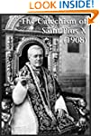 Catholic Catechism of Saint Pius X (1...