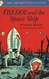 Freddy and the Space Ship (0142300896) by Brooks, Walter R.