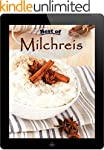 Best of Milchreis: 45 leckere Rezept-...