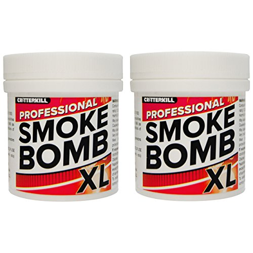 xl-15g-smoke-bomb-fogger-for-fleas-bedbugs-moths-and-all-insects-professional-strength-2