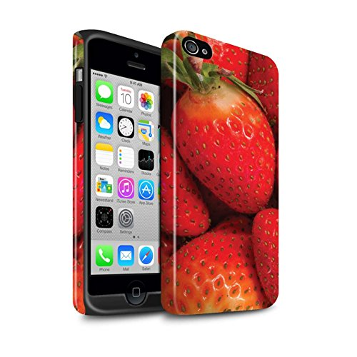 stuff4-phone-case-cover-skin-ip4s-3dtbg-juicy-fruit-collection-fresa