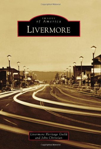 Livermore (Images of America)
