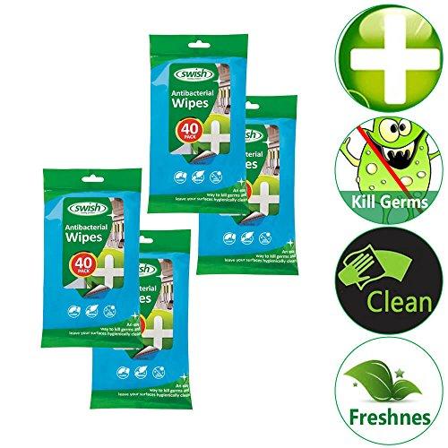 antibakterielle-reinigungstucher-nass-unilever-mehrzweck-desinfektionsmittel-feuchttucher-40-stuck-4