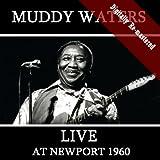 Live At Newport 1960 (Digitally Re-mastered)