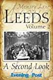 img - for Leeds: v. 2: A Second Look (Memory Lane) book / textbook / text book